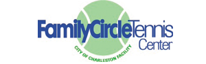 Family Circle Tennis Center